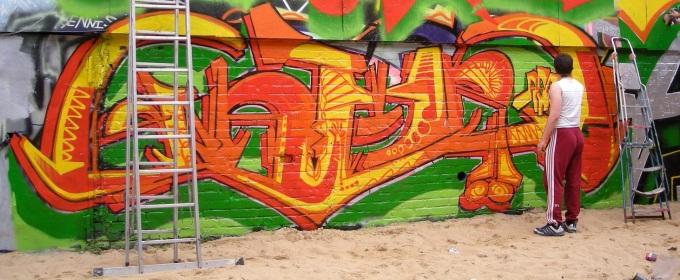 graffiti-workinprogress
